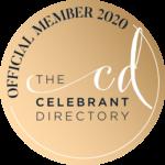 Celebrant Directory 2020